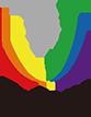 粕屋町、東区土井、新宮町で放課後等デイサービスを行う一般社団法人プリズムでは、デンタル事業も行っており、歯に関するお悩みを抱えている方のサポートを行っております。